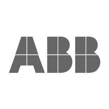 ABB Automation GmbH-Turbocharching