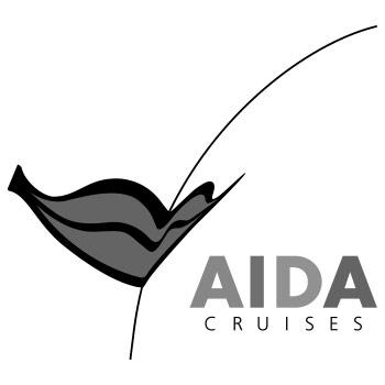 AIDA Cruises- German Branch of Costa Crociere S.p.A.