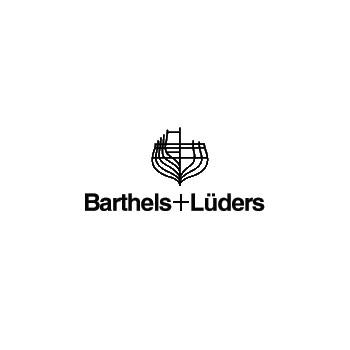 Bartels + Lüders Division of Blohm + Voss Repair GmbH