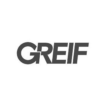 Greif Germany GmbH & Co. KG