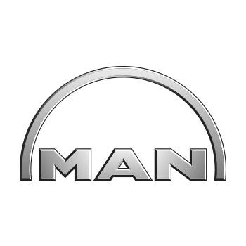MAN Diesel & Turbo SE