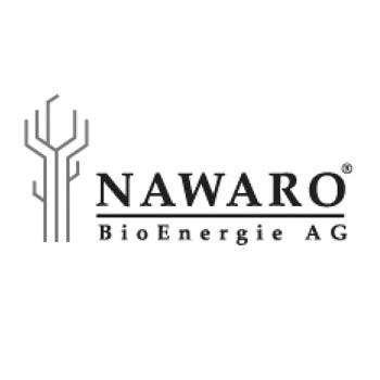NAWARO BioEnergie Park Güstrow GmbH