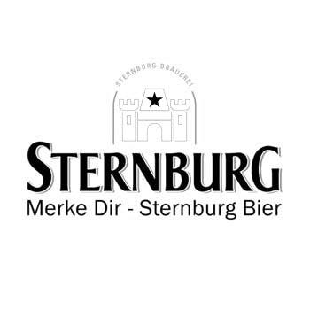 Sternburg Brauerei GmbH